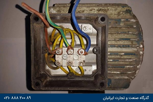 image_d596066e278799fdc431d303cdb623fa877a2e0c