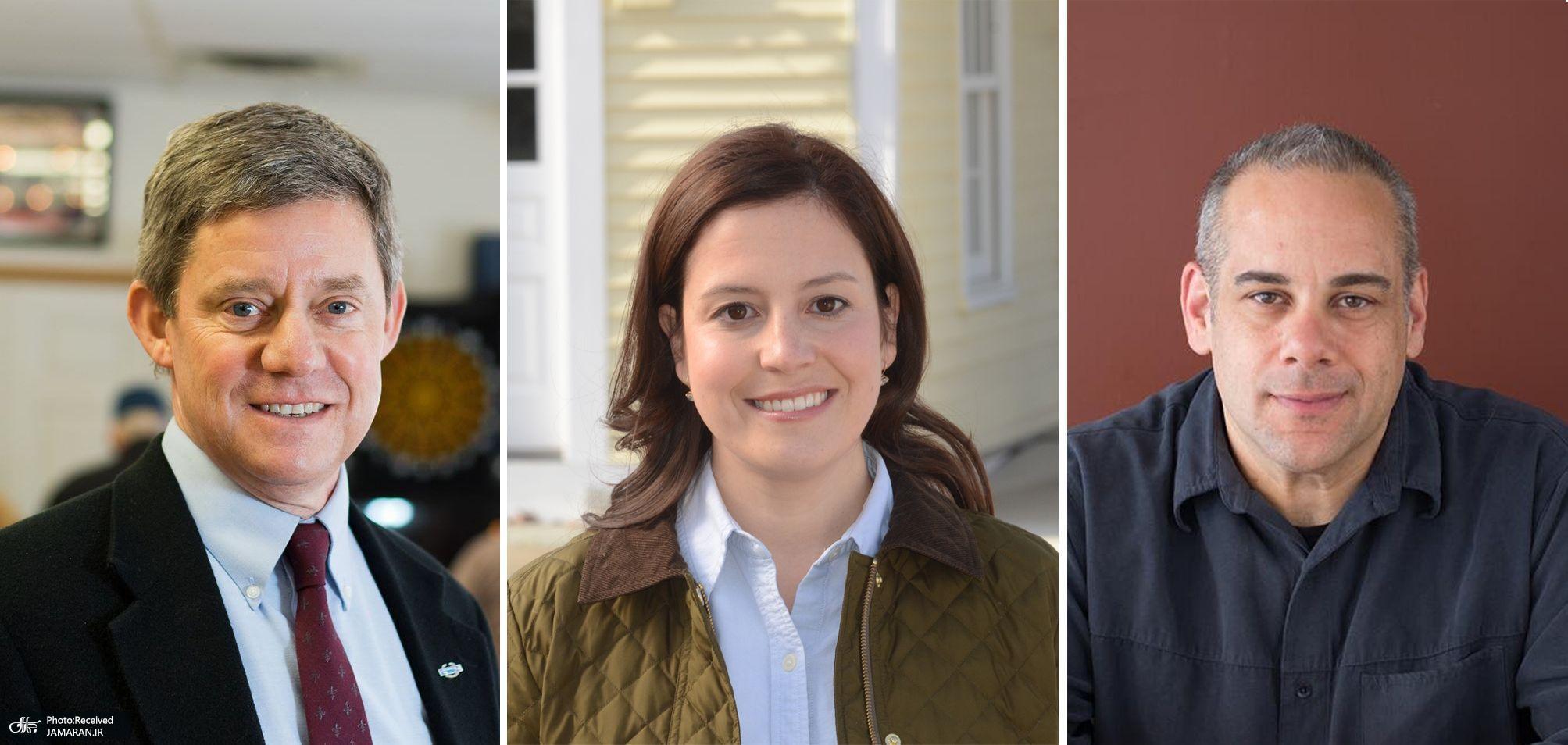21st2016candidates