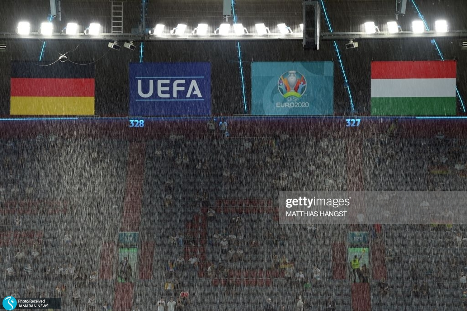 gettyimages-1233615047-1024x1024