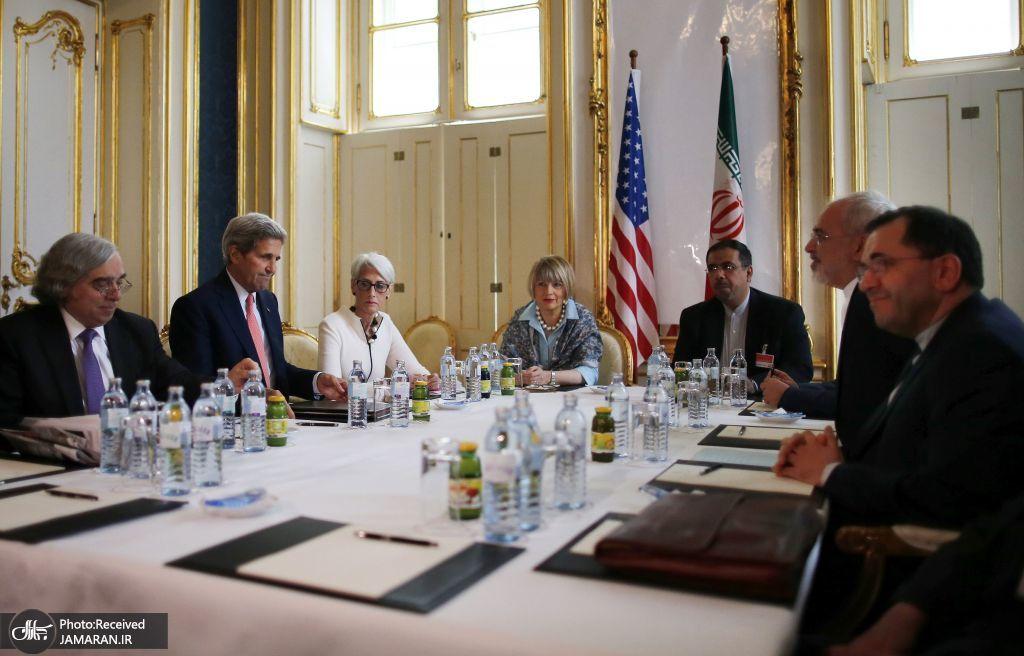 Austria-Iran-Nuclear-_Horo1