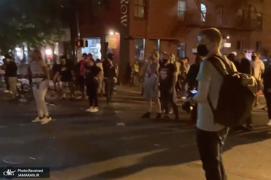 lancaster-protests-1
