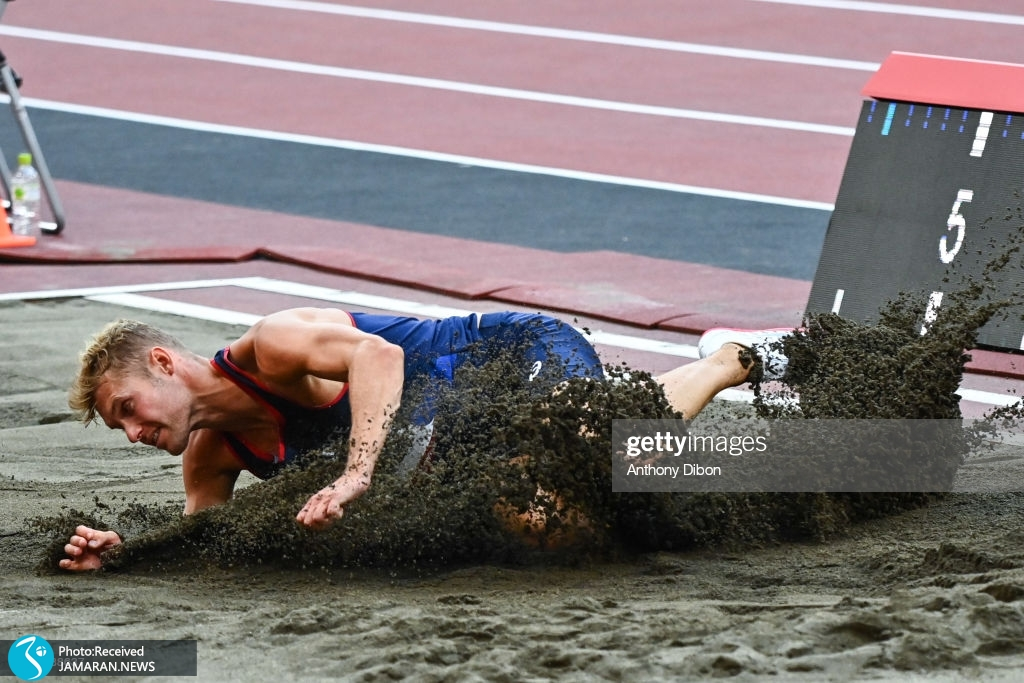 gettyimages-1234438637-1024x1024