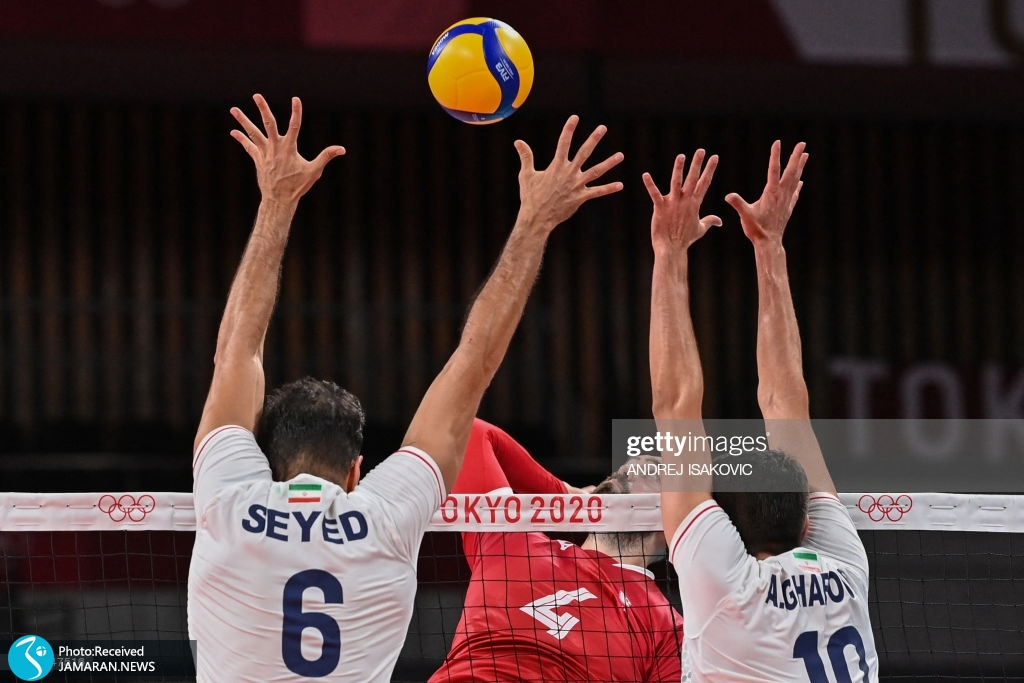 gettyimages-1234247516-1024x1024