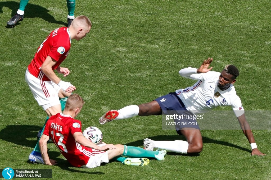 gettyimages-1233541195-1024x1024