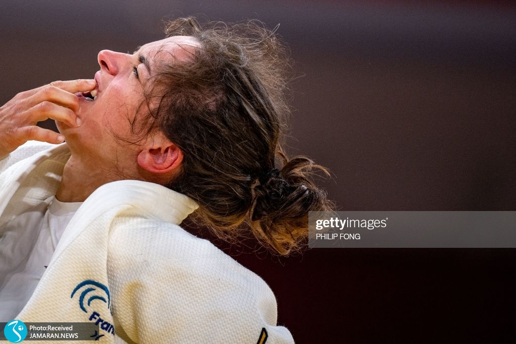 gettyimages-1234889505-1024x1024