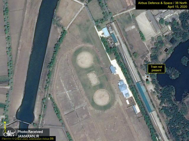 northkorea-politics_train.1