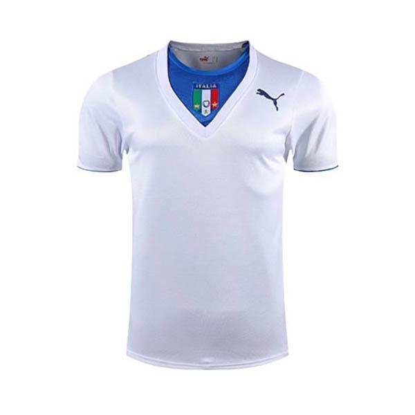 2006-world-cup-champion-italy-away-white-retro-soccer-jerseys-shirt
