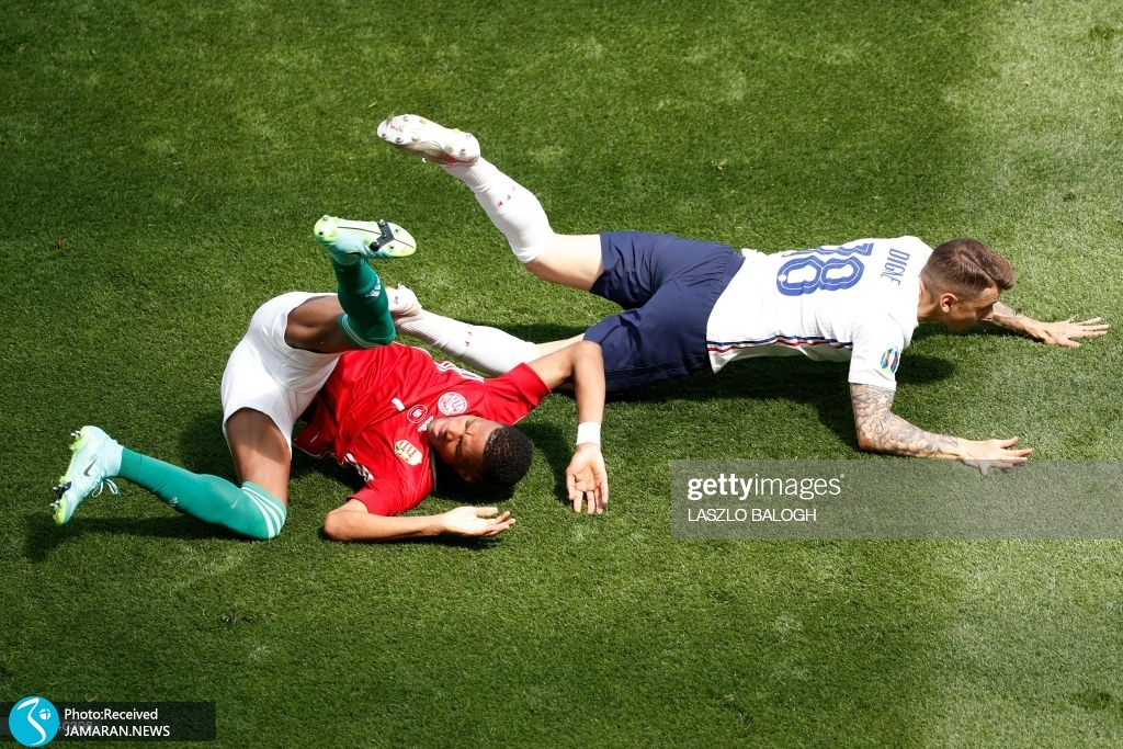 gettyimages-1233540308-1024x1024