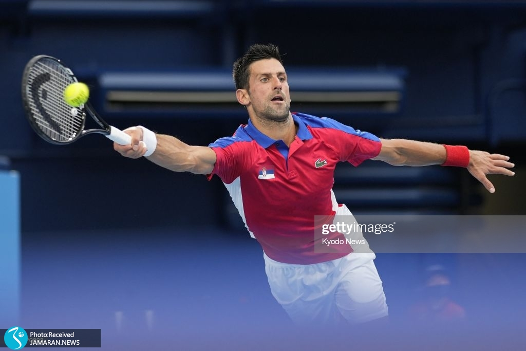 gettyimages-1234320893-1024x1024