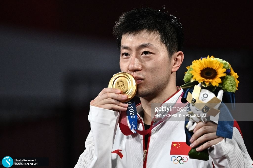 gettyimages-1234322293-1024x1024