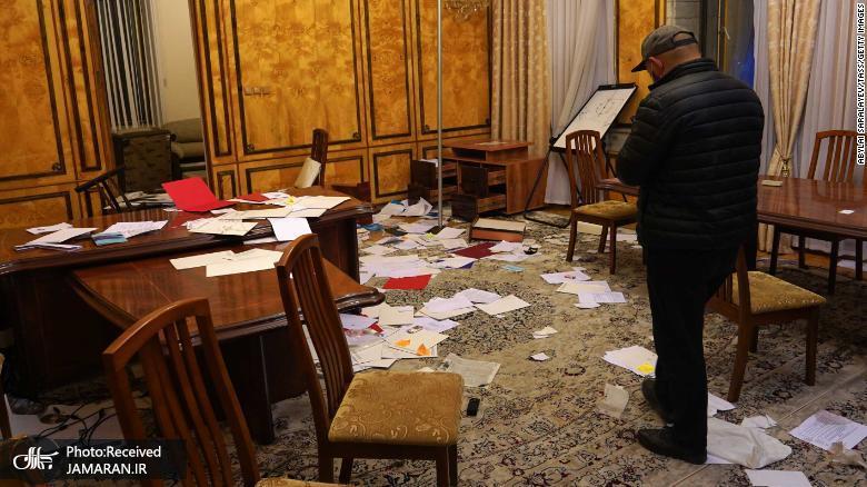 201006150508-01-kyrgyzstan-unrest-1006-restricted-exlarge-169