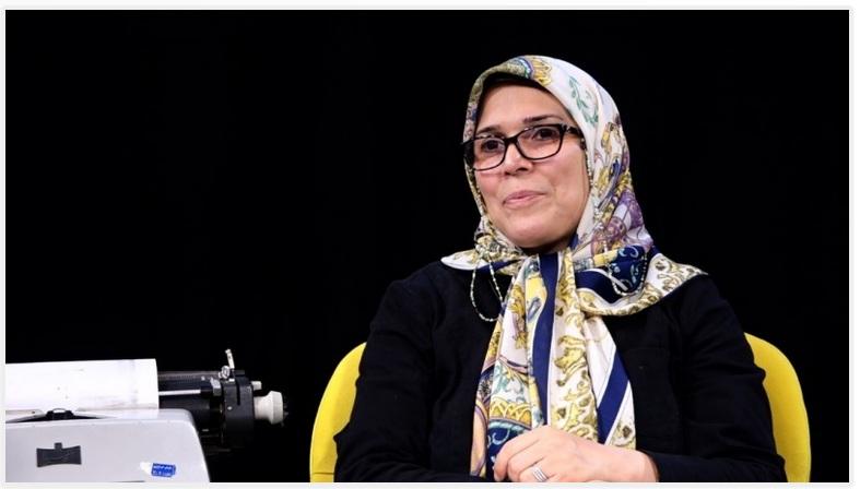 dr-maryam-sedaghat