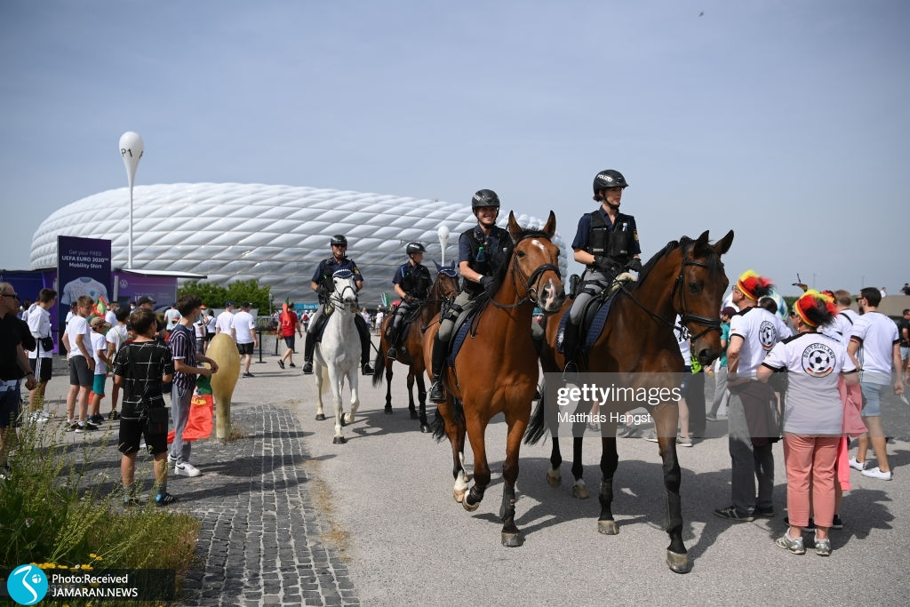gettyimages-1324383345-1024x1024