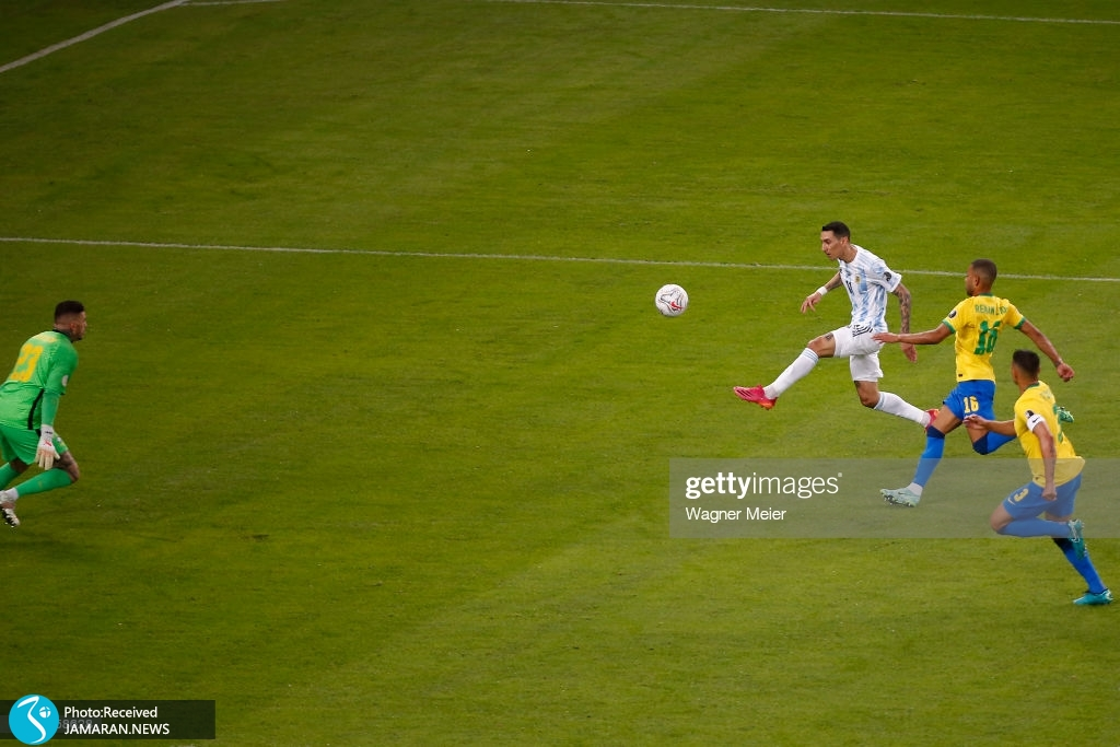 gettyimages-1328058628-1024x1024