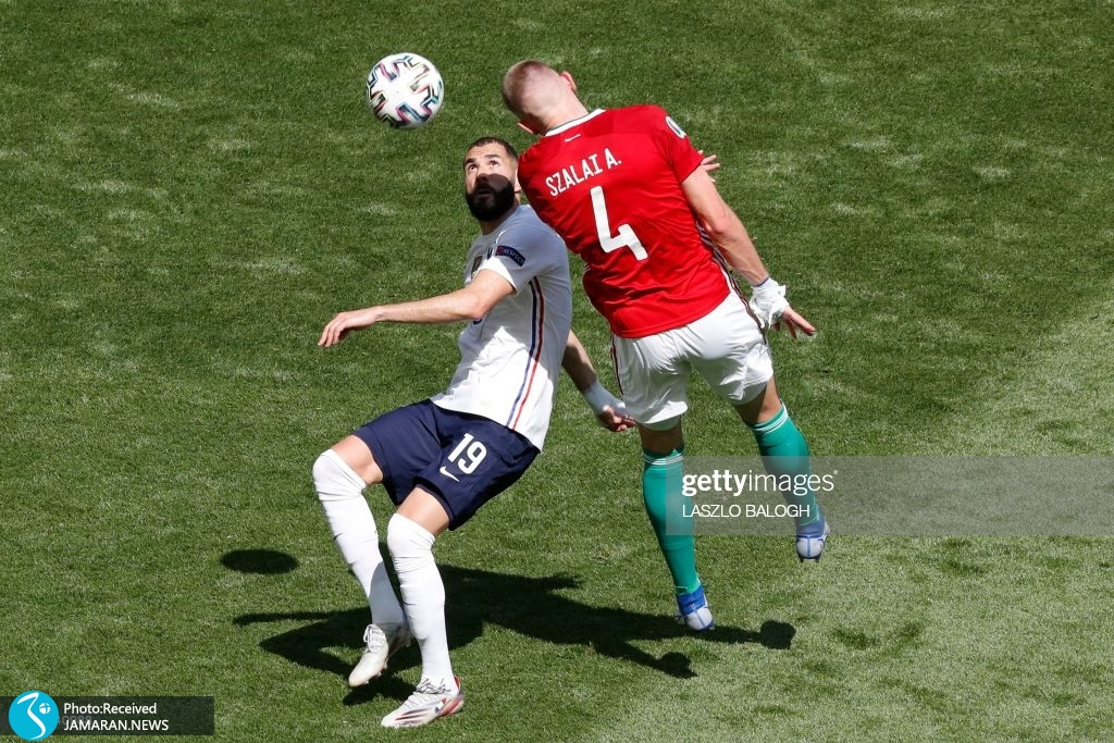 gettyimages-1233540988-1024x1024