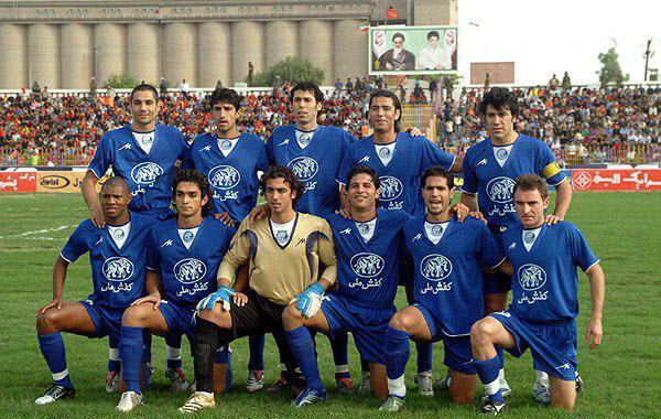 Esteghlal_FC_in_2006–07_Season