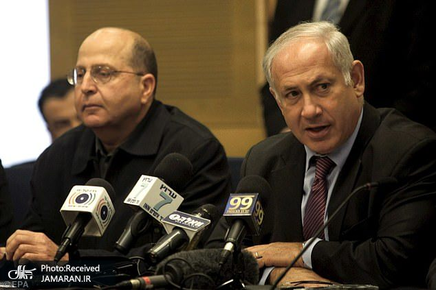 43741195-9643453-Benjamin_Netanyahu_pictured_attending_a_Likud_Party_meeting_at_t-a-138_1622645996445