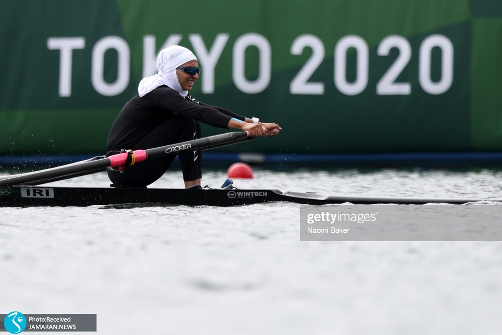 gettyimages-1331366604-1024x1024