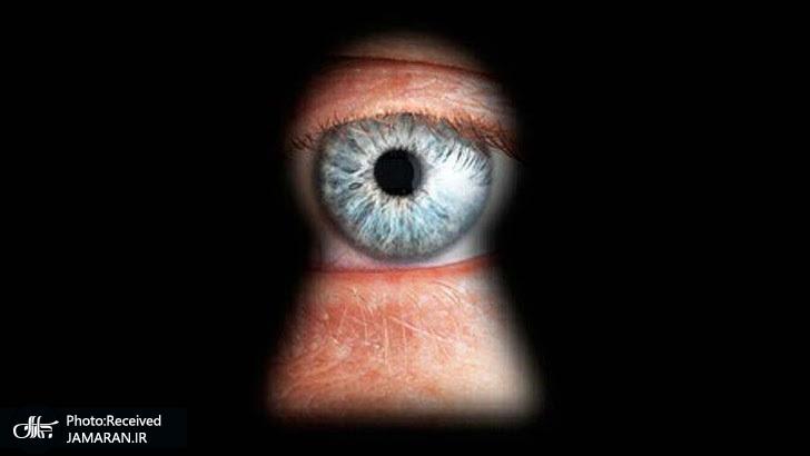 stop-windows-10-spying