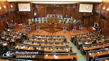 22319-quelle-daskosovaparliamentam25032020.jpg