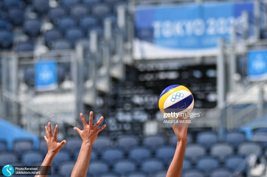 gettyimages-1234361785-1024x1024