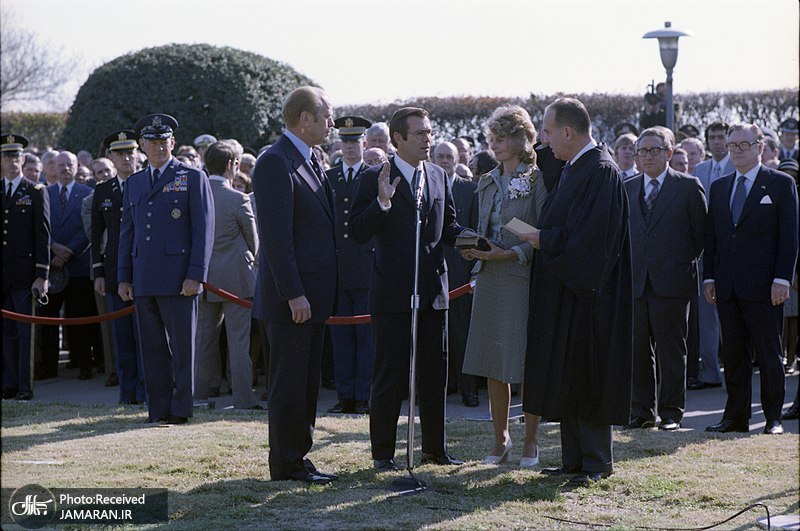 1975  1