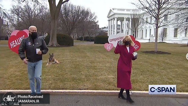 39233442-9255909-It_appears_First_Lady_Jill_Biden_won_t_be_stepping_out_of_the_sp-a-8_1613189895375