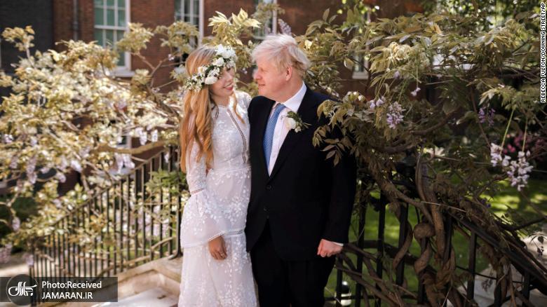 210530071636-boris-johnson-carrie-symonds-wedding-0529-exlarge-169