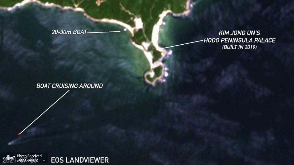 kim-jong-un-boat-49