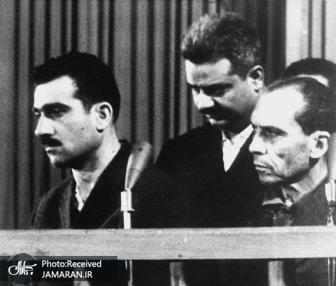 israeli_spy_eli_cohen_l_and_two_other_unidentified_co-defendants_during_their_trial_in_damascus_ten_days_before_his_execution._afp