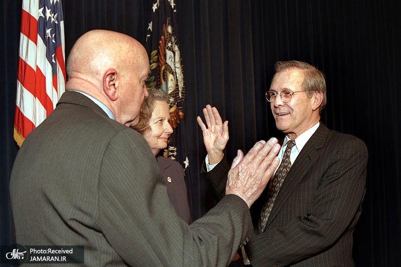 800px-Rumsfeld_is_sworn-in_as_Secretary_of_Defense__January_20__2001