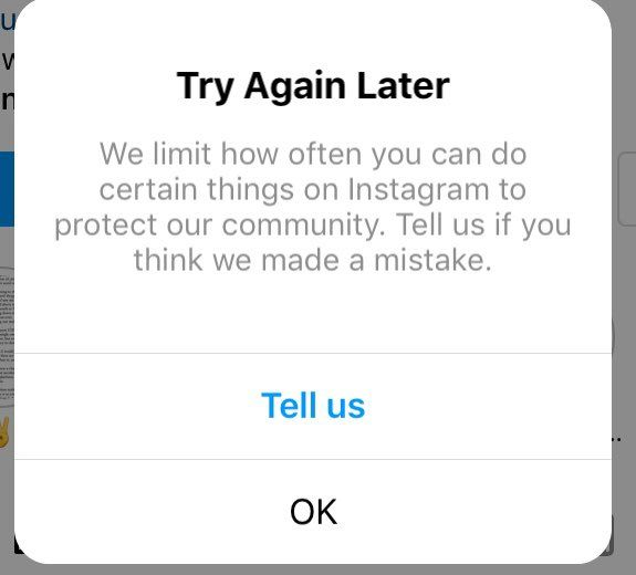 Instagram-we-limit-how-often-you-can-do-certain-things
