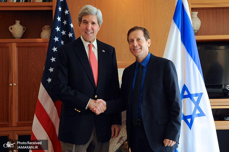 Secretary_Kerry_Meets_With_Israeli_Labor_Party_Leader_Herzog_(11799480373)