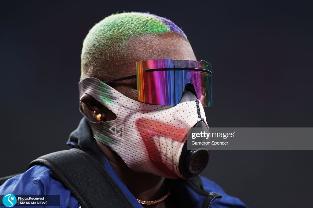 gettyimages-1331432621-1024x1024