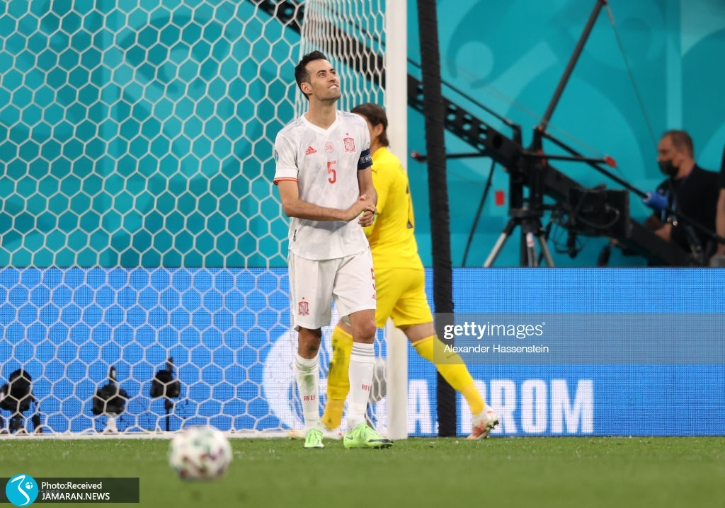 gettyimages-1326671863-1024x1024