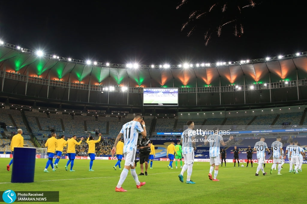 gettyimages-1328057028-1024x1024