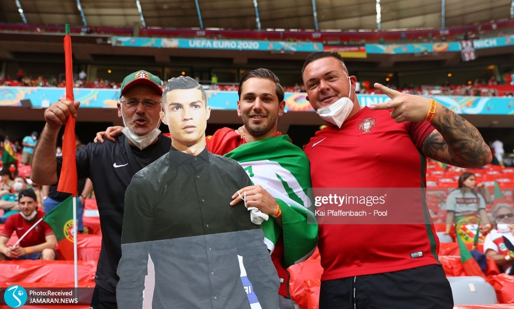 gettyimages-1324388412-1024x1024