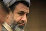 ایران اسلامی به مرکز مقاومت در برابر ابرقدرتها تبدیل شده است