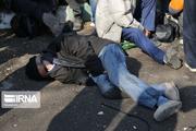 افزایش ۳۳ درصدی قربانیان سوءمصرف موادمخدر  در آذربایجانشرقی گرفت