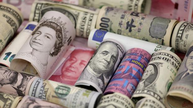 بهترین ارز خارجی برای حفظ پس انداز در دوران کرونا و دیگر بحران ها