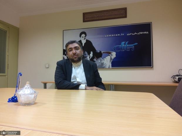 ابعاد ترور شهید فخری زاده در کمیسیون امنیت ملی مجلس بررسی شد