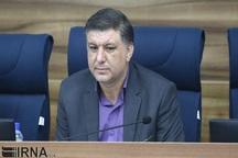 نماینده مجلس: واردات کالایی که مشابه داخلی دارد ممنوع شود