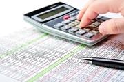 کشف فرار مالیاتی 10 میلیارد ریالی در خرم آباد