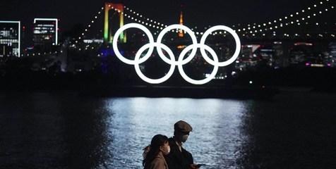 ایران تا به الان چند سهمیه برای المپیک ژاپن کسب کرده است؟