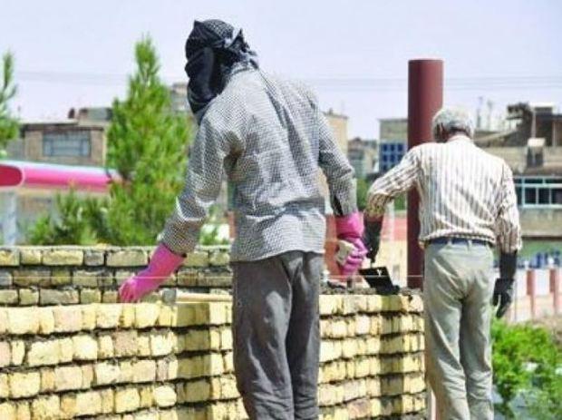 امسال 250 کارگر ساختمانی در بروجرد بیمه می شوند