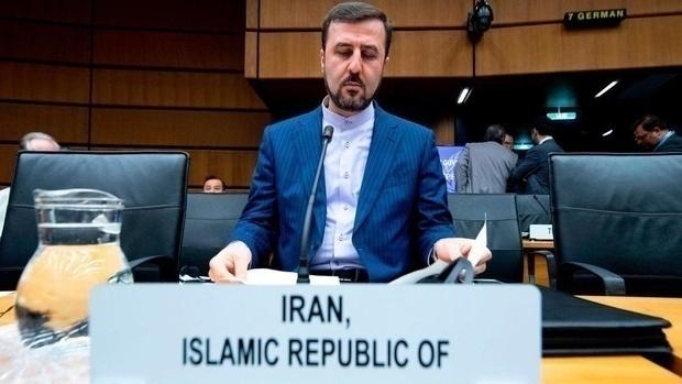 تصویب پروژههای جدید میان ایران و آژانس اتمی