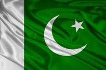 واکنش پاکستان به خبر درخواست کمک مالی از عربستان و امارات