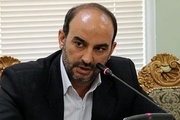 بازهم گاف یک نماینده مجلس سوژه شبکه های اجتماعی شد + عکس