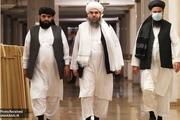 شرط اصلی طالبان برای صلح اعلام شد