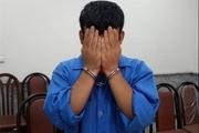 دستگیری قاتل برادرکش در خرمشهر